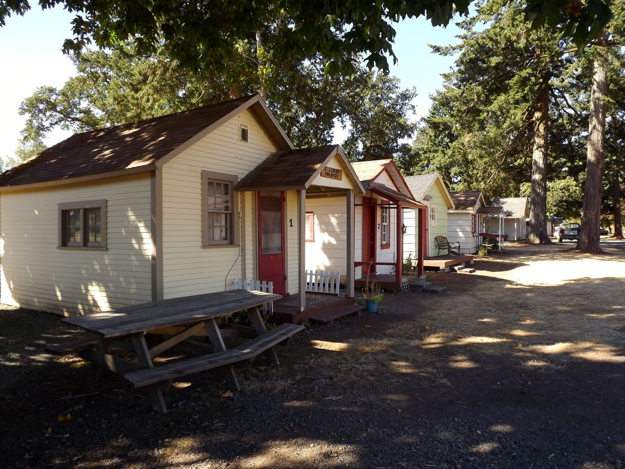 for rentals articles may cabins best garden s rent urban oregon airbnb monthly in portland bpsmsd